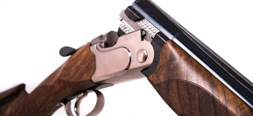 Beretta-692