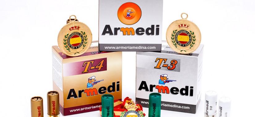 cartuchos-armedi-T3-T4