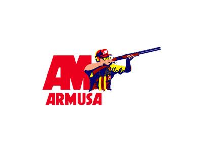 marca-armusa-logo
