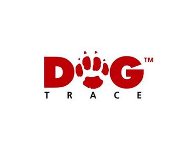 marca-dogtrace-logo