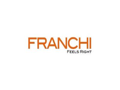 marca-franchi-logo
