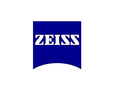 marcas-zeiss-logo